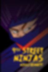 Ninjas Cover Web.jpg