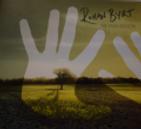 Rohan_20Album.png