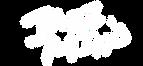 JM Logo white no background.png