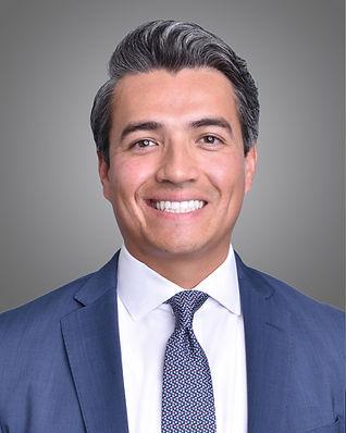 Jacob-Chaparro-Financial-Advisor-TD-Ameritrade-Zenith.jpg