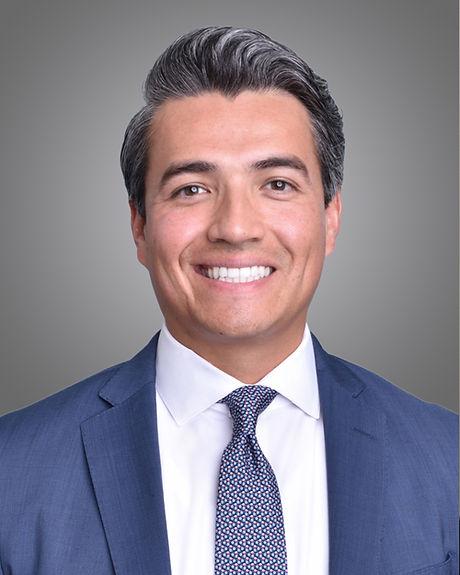 Jacob-Chaparro-Financial-Advisor-TD-Amer