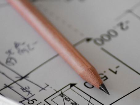 Mindset: Planning First