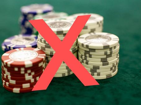 Investing 101: Options Basics