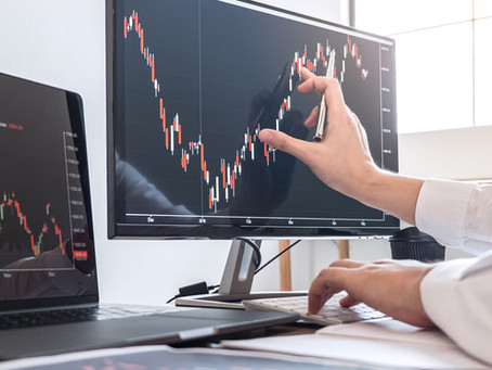 Investing 101: Concentrated Positions