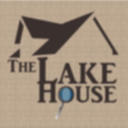 The Lake House Logo-01.jpg