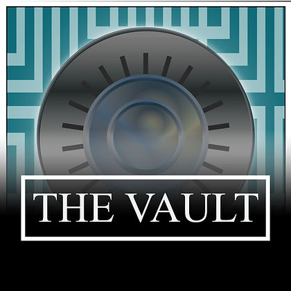 The Vault Logo-01.jpg