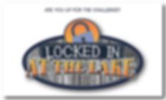 Website Logo Section.jpg