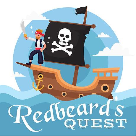 Redbeard's Quest Logo.jpg