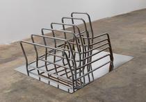 Chair-Ception