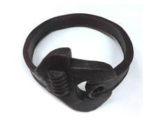 Ouroboros Wrench