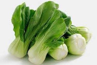 小白菜/磅