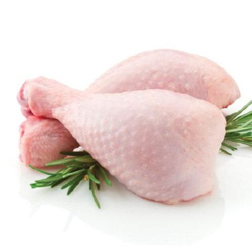 鸡腿/2磅