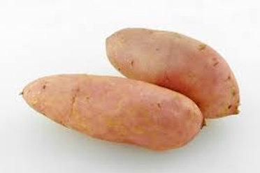红薯 / 3磅
