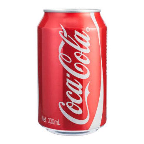可乐/24罐