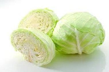 椰菜/个(约4磅)