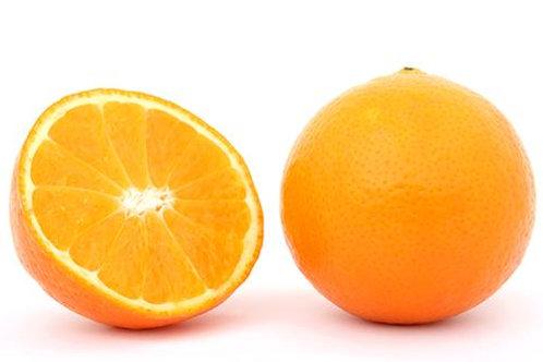 甜橙/3个