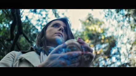The puzzle - Short movie - 2018