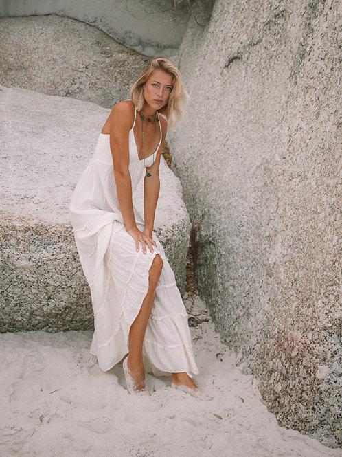 The Boheme Dress