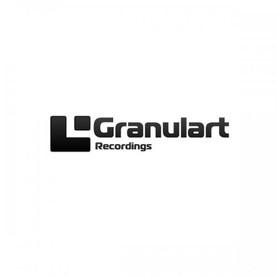 GRANULART RECORDINGS