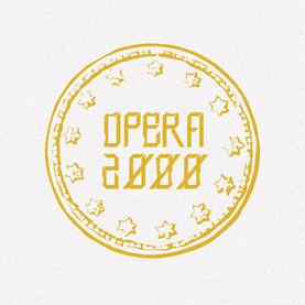 Opera2000