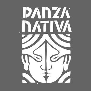 Danza Nativa