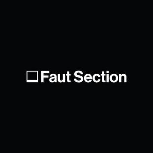 Faut Section