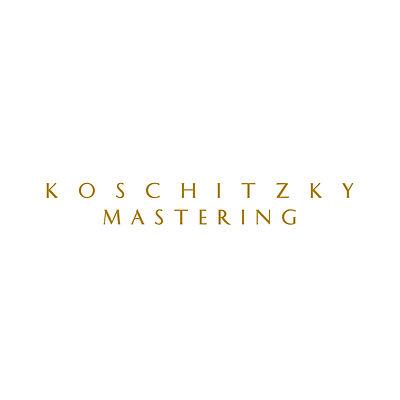 logo_KM_Y.jpg