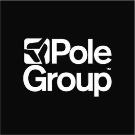 PoleGroup