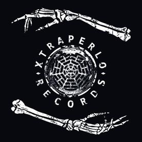 Xtraperlo Records