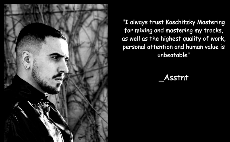 _Asstnt