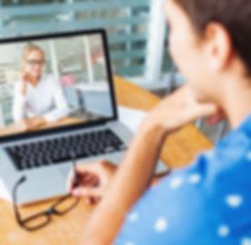 video call.jpg