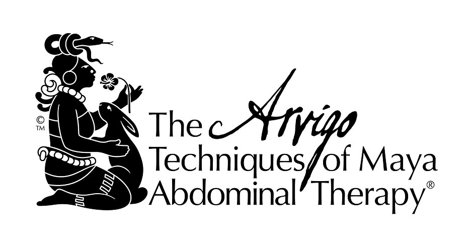 the_arvigo_techniques_of_maya_abdominal_
