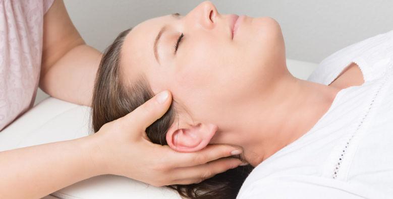 craniosacral-therapy.jpg