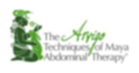 ArvigoTechniquesofMayaAbdominaltherapy.j