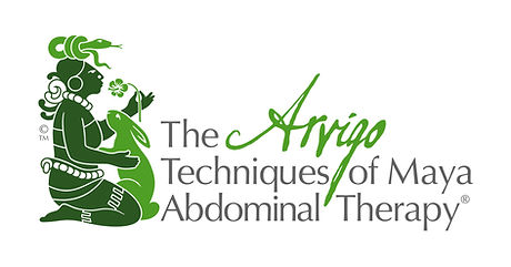 ArvigoTechniquesofMayaAbdominaltherapy.j