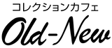 oldnew_logo_sq2.png