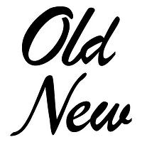 oldnew_logo_sq.png