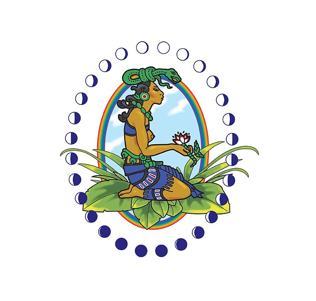 Ix chel Moons logo sm.jpg