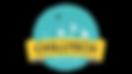 Chilltech Logo.png
