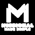 MMS Logo copy.png