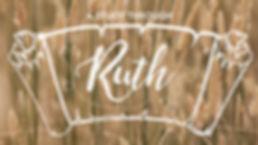 ruth2.jpg