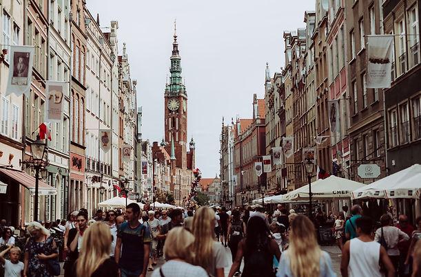 Poland.jpeg