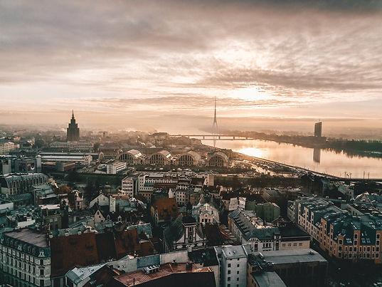 Latvia.jpeg
