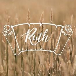 SQUARE_Ruth.jpg