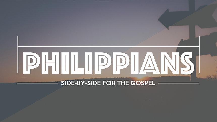 Philippians_NEW.jpg
