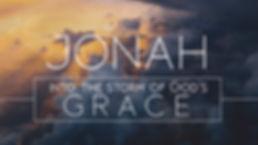 Jonah 3.001.jpeg