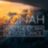 SQUARE_Jonah.jpg