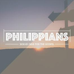 SQUARE_Philippians.jpg