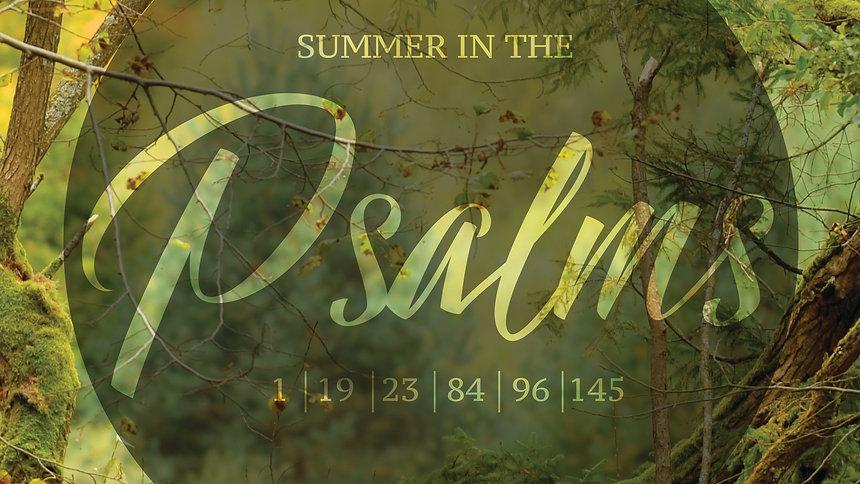 SummerInThePsalms.jpg