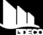 Infografiste 3D, architecte d'intérieur à toulon. i3deco